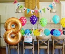 BirthdayBreakfast 1