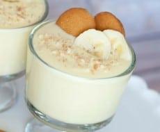 Easy-Banana-Pudding-e1431718135507