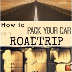 How-to-Pack-Your-Car-for-a-Road-Trip-150x150