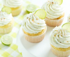 Key-Lime-Coconut-Cupcakes_0063-3