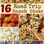 Road-Trip-Snack-Ideas-150x150
