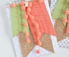 embellished-gift-card-holde
