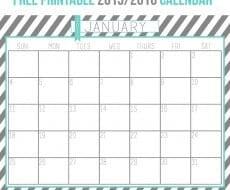 Free-printable-2015-calendar-downloads