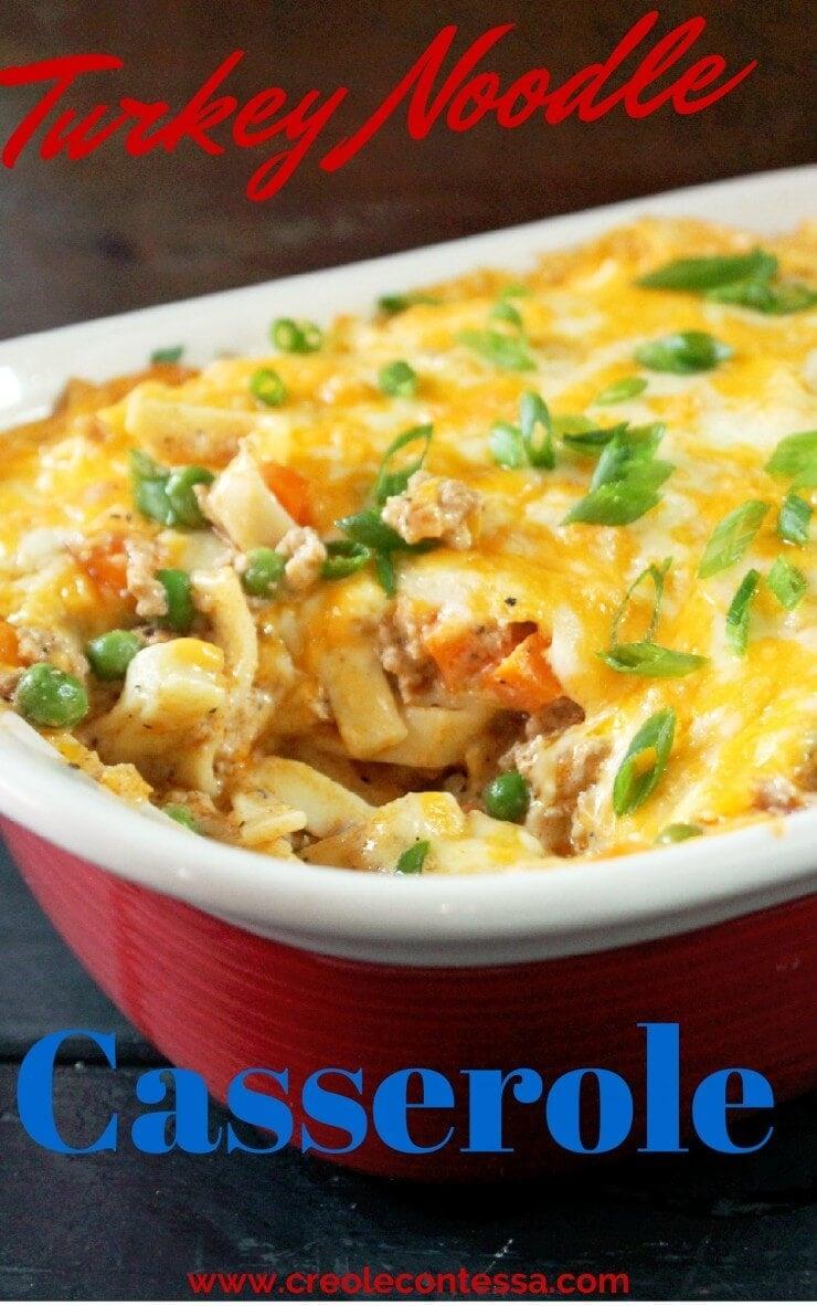 top 50 casseroles at i heart naptime