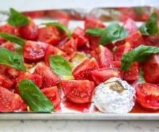 roasting-tomatoes