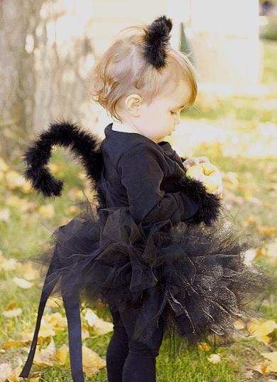 50 homemade halloween costumes i heart nap time