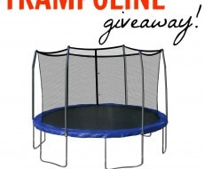 F2D.trampoline.giveaway.red