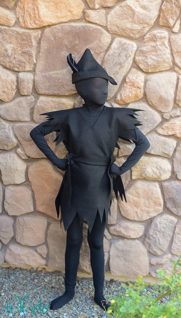 50 Homemade Halloween Costumes on iheartnaptime.com - so many creative ideas!