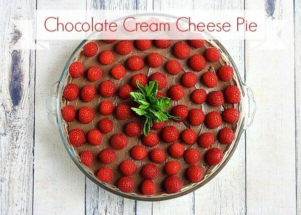 Chocolate-Cream-Cheese-Pie-by-Designdininganddiapers.com_
