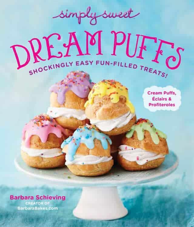 DreamPuffs