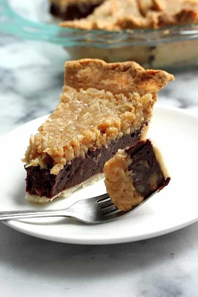 Top 50 pies at I Heart Nap Time