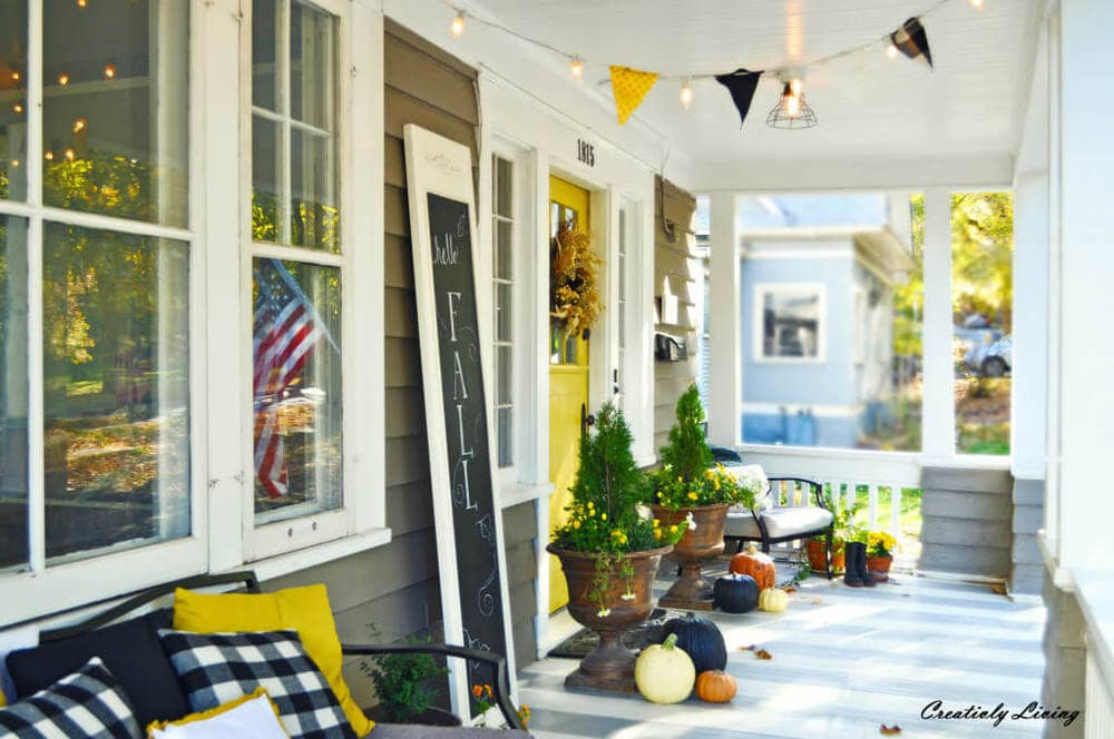 Fall-Porch-Creatively-Living-1024x680