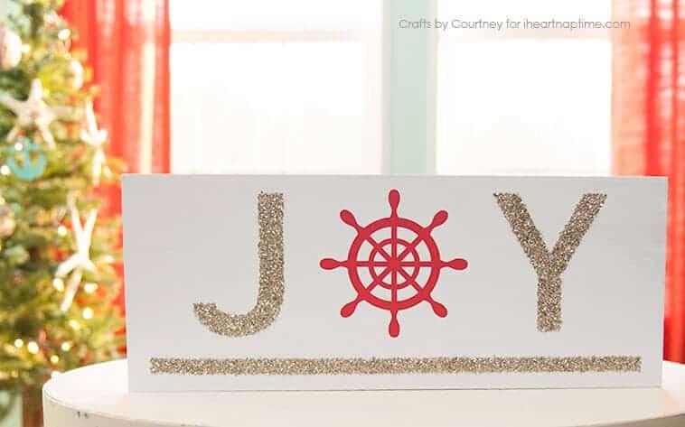 Joy-Sign2