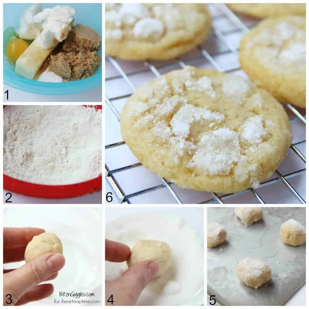 Angel-Cookie-collage-post