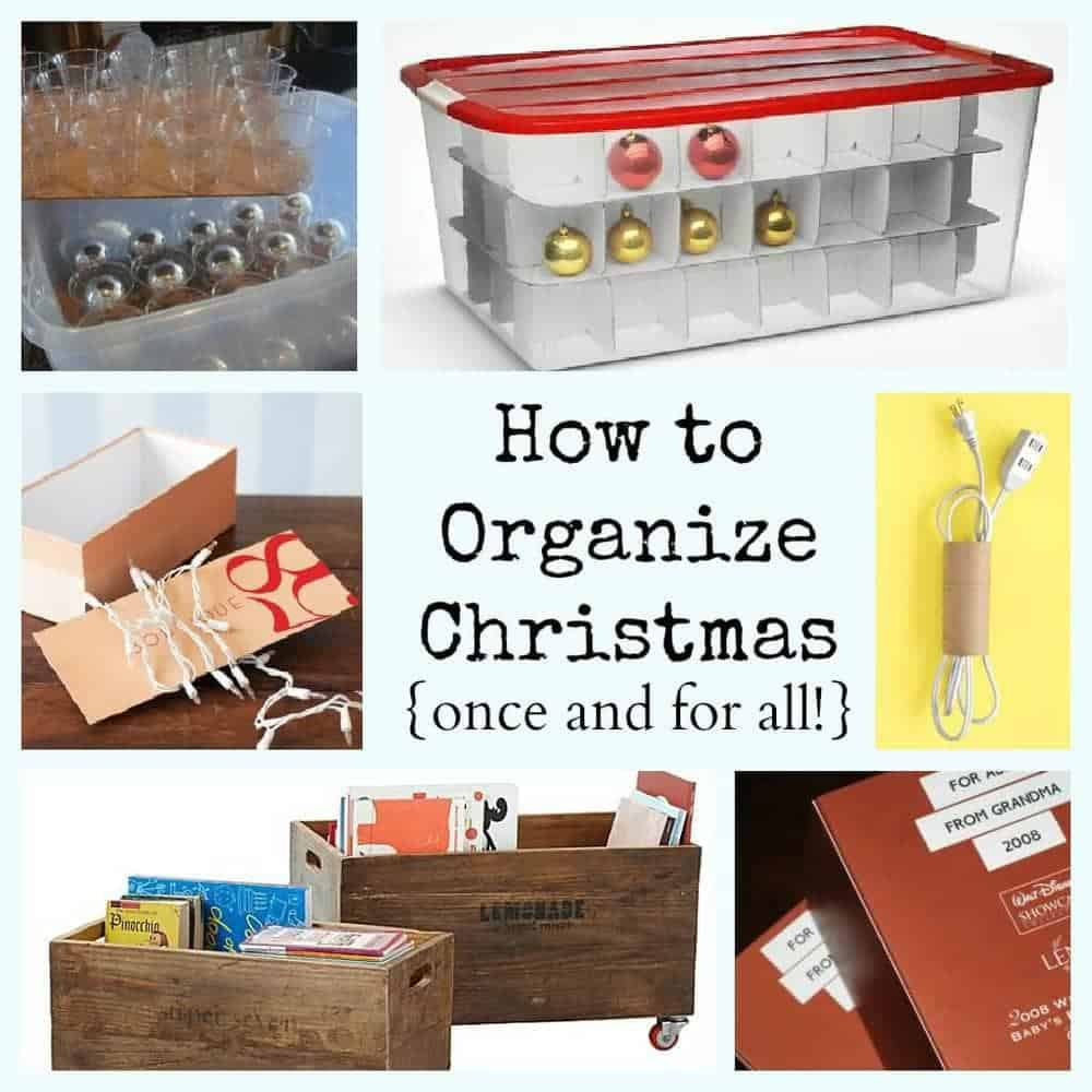 20 Easy Diy Ideas And Tips For A Perfectly Organized Car: 27 Organizing Hacks