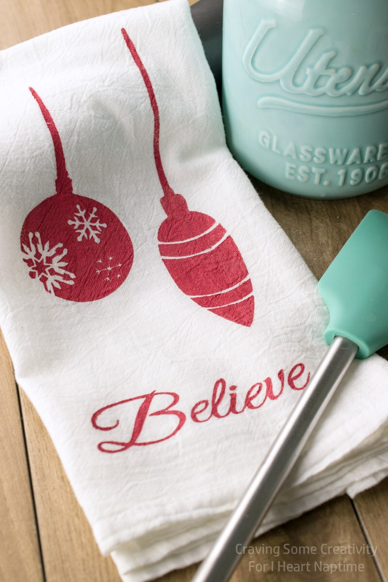 Find great deals on eBay for christmas tea towels. Shop with confidence.