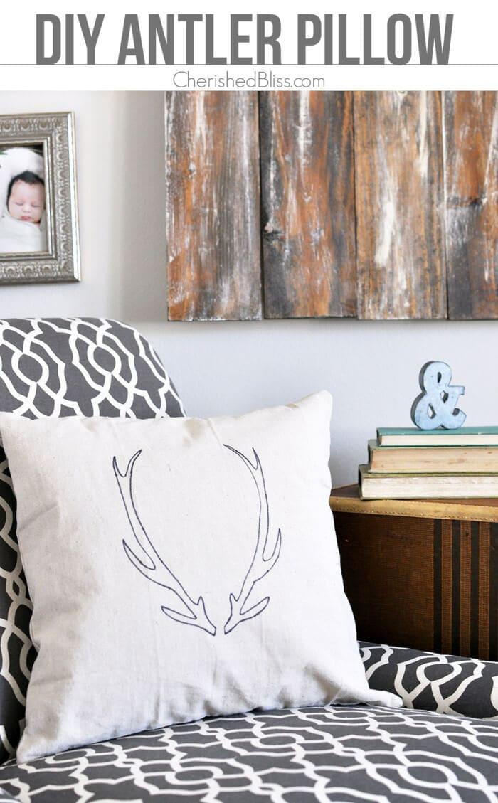 DIY-Antler-Pillow1-700x1129