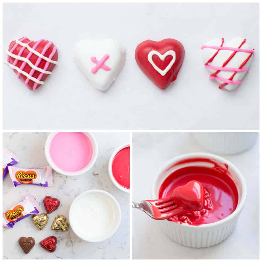 Valentines Kid Crafts
