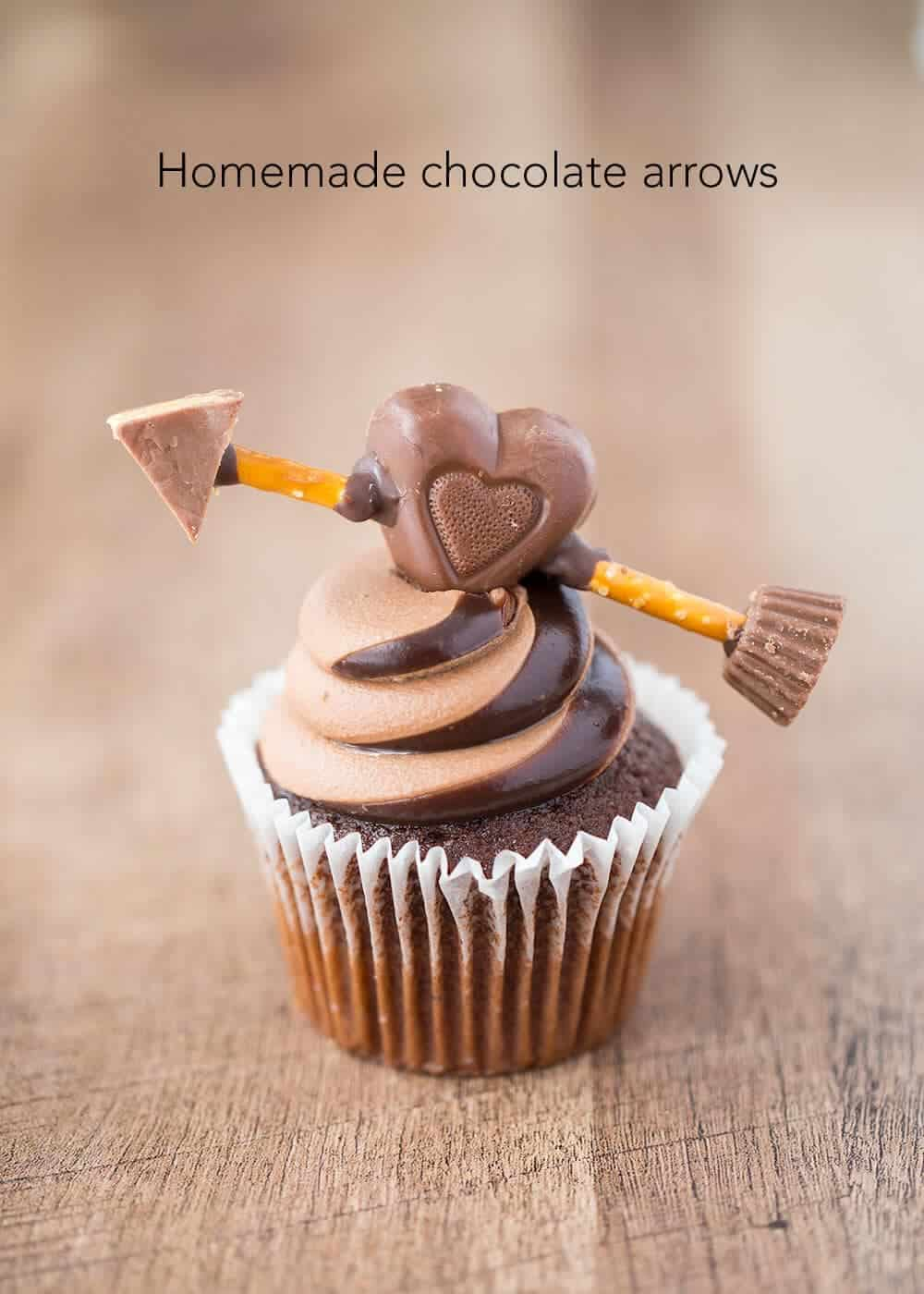 Cupid S Chocolate Chase