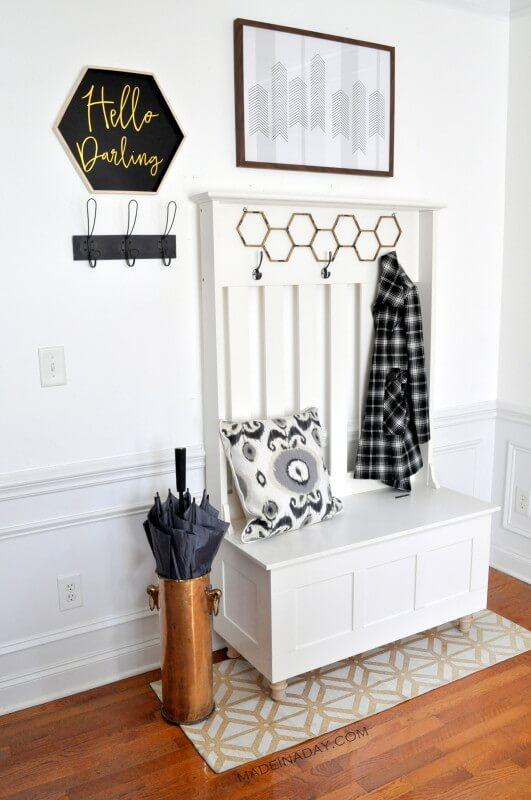 DIY-Mudroom-Entryway-using-Furniture-madeinaday.com_-531x800