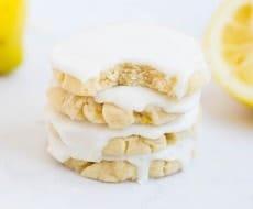 IHeartNaptime_LemonCookies-8