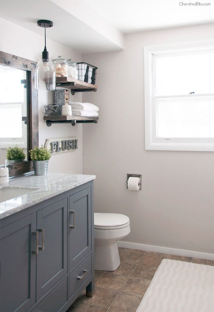 Industrial-Farmhouse-Style-Bathroom-700x1020