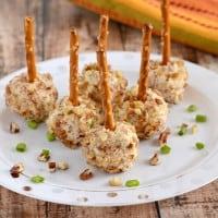 Mini Bacon Ranch Cheese Balls-004-2