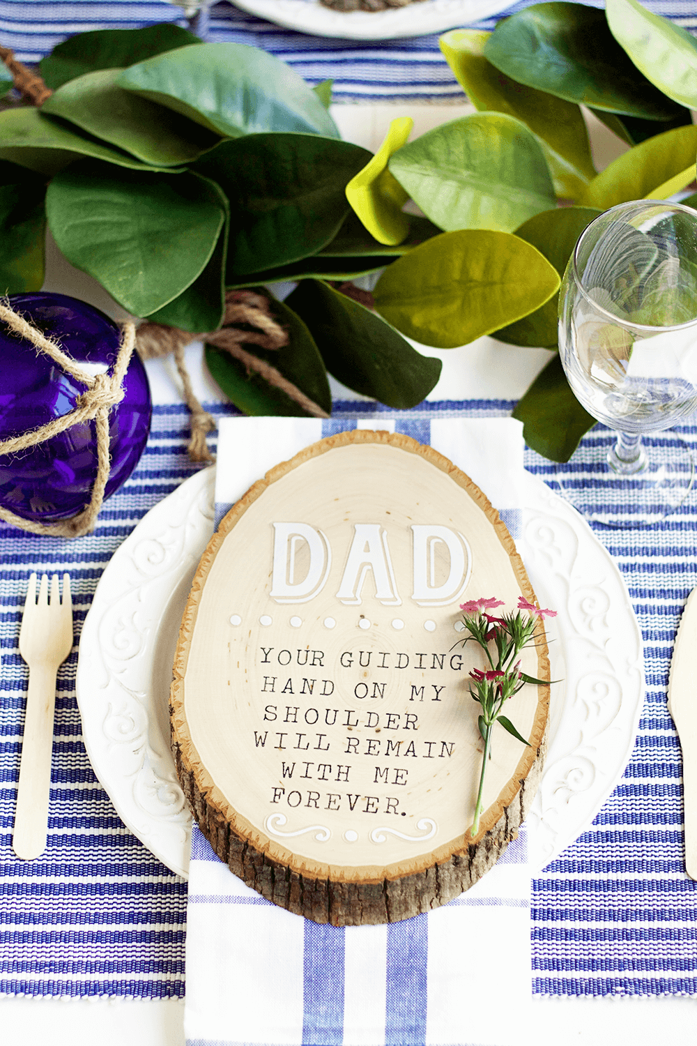 Fathers-Day-Place-Card-1