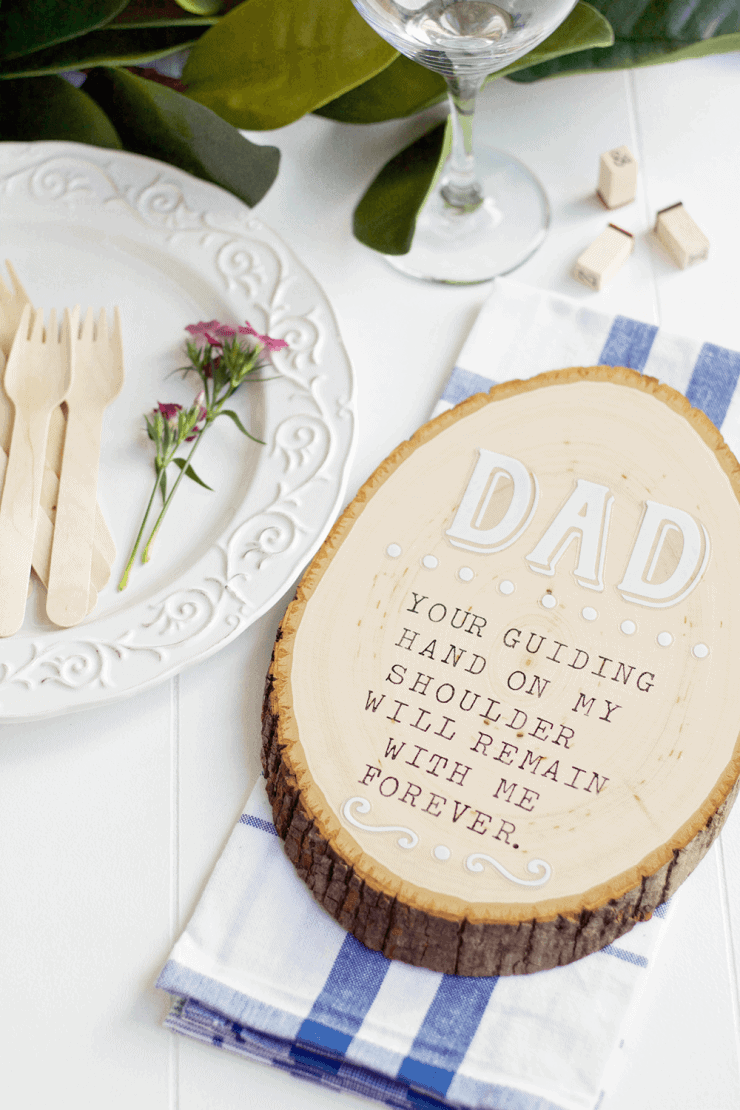 Fathers-Day-Place-Cards-10