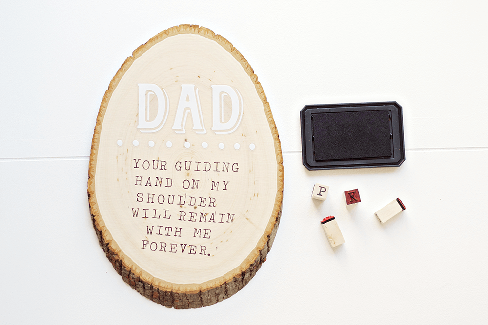 Fathers-Day-Place-Cards-6