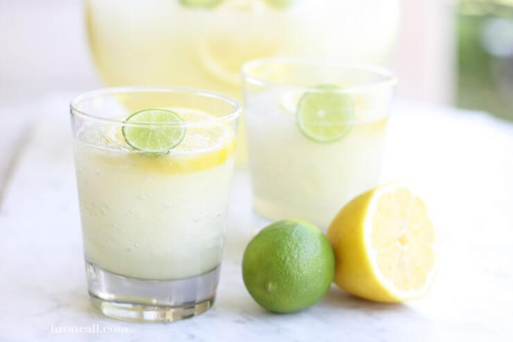 Lemon-Lime-Slush-3