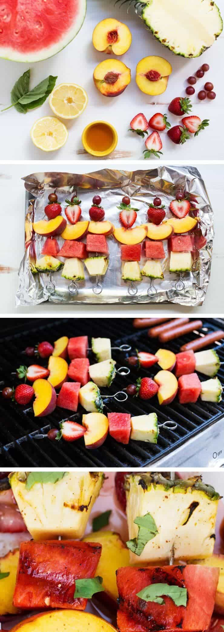 how to make kabobs