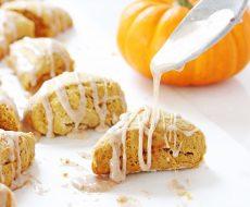 two-bite-mini-pumpkin-scones-9-2016
