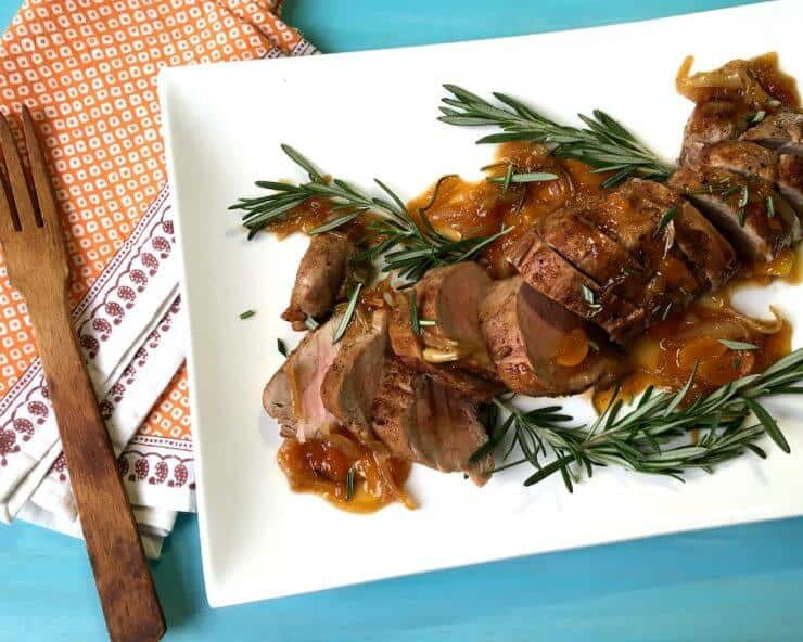 Top 50 Christmas Dinner Recipes I Heart Nap Time