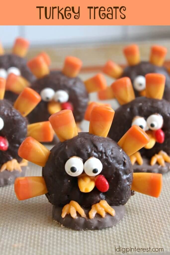 turkey-treats2-683x1024