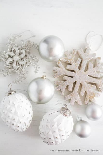 How to make your holiday tree look amazing