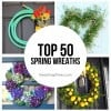 http://www.iheartnaptime.net/wp-content/uploads/2017/02/Top-50-wreathsfeatured-100x100.jpg