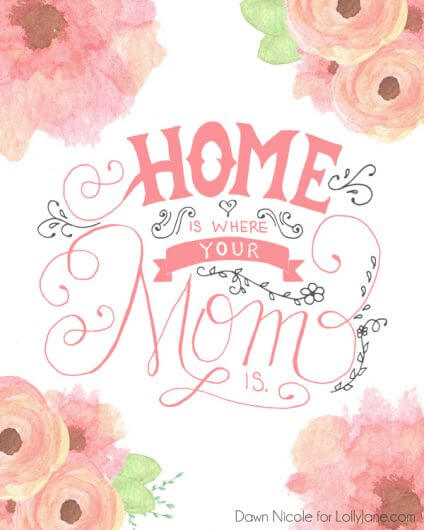 http://www.iheartnaptime.net/wp-content/uploads/2017/04/LollyJane-MothersDayCards-5-424x530.jpg