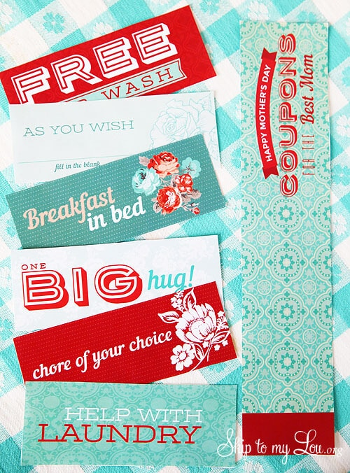 25 free mother 39 s day printables i heart nap time. Black Bedroom Furniture Sets. Home Design Ideas