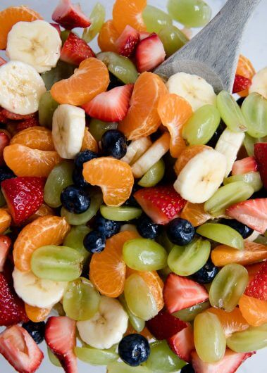 http://www.iheartnaptime.net/wp-content/uploads/2017/04/honey-lime-fruit-salad-i-heart-naptime-3-379x530.jpg