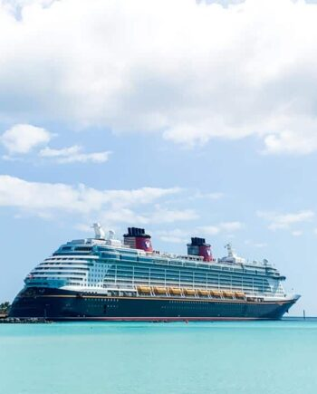 disney cruise tips