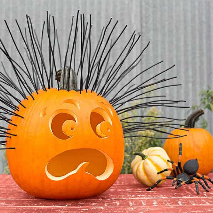 Clever pumpkin carving ideas i heart naptime