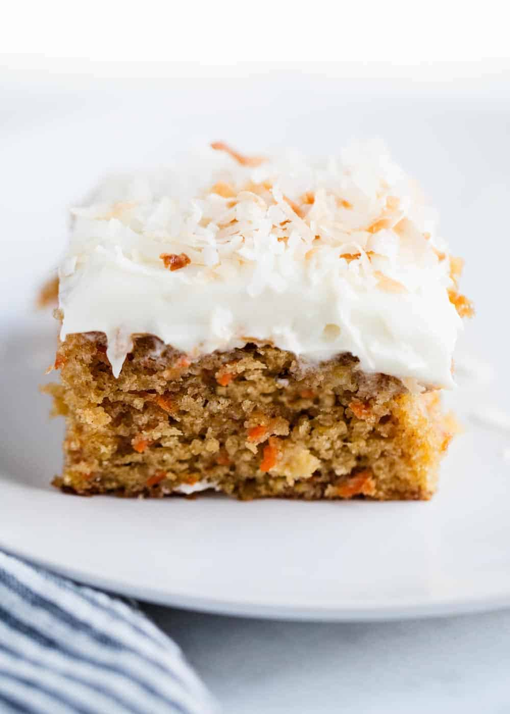 https://www.iheartnaptime.net/wp-content/uploads/2019/02/best-carrot-cake-recipe.jpg