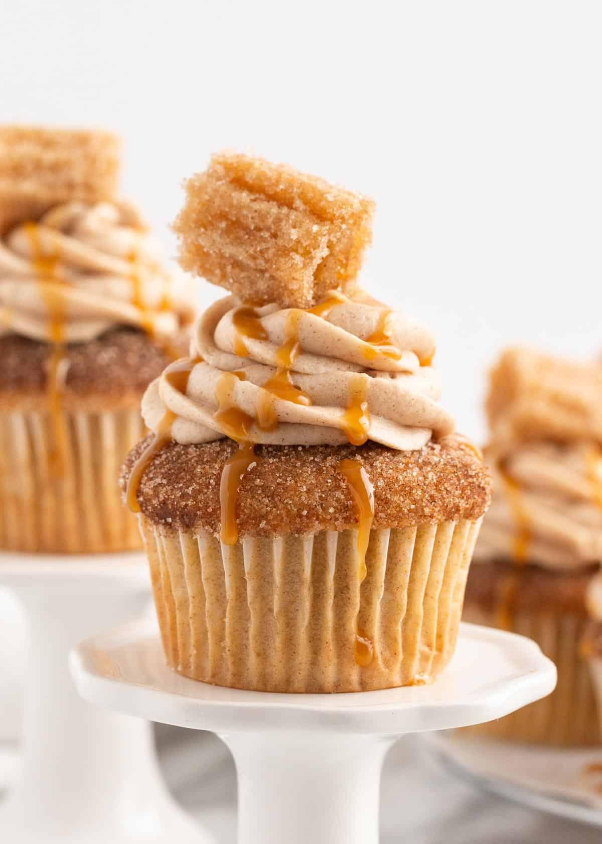 https://www.iheartnaptime.net/wp-content/uploads/2021/04/IHeartNaptime-churro-cupcakes-5.jpg