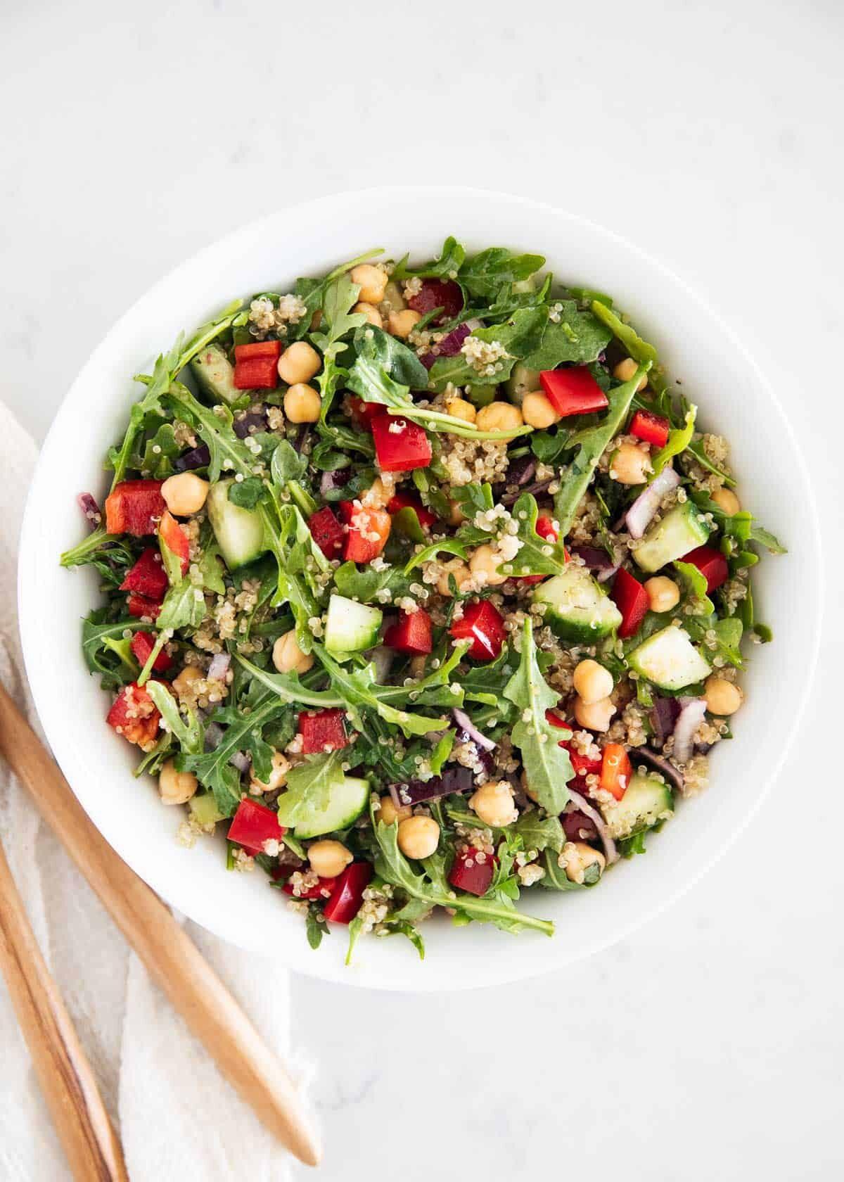 https://www.iheartnaptime.net/wp-content/uploads/2021/04/IHeartNaptime-quinoa-mediterranean-salad-5-e1618863952679.jpg