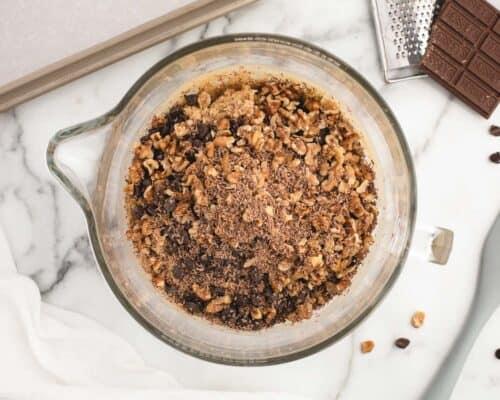 neiman marcus cookie dough in bowl